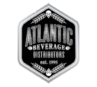 Atlantic Beverage Distributors