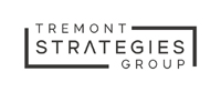 Tremont Strategies Group