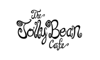 The Jolly Bean Cafe